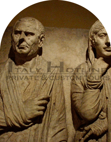 rome-ancient-city-express