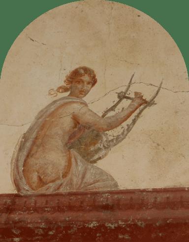 rome-day-trip-pompeii-amalfi